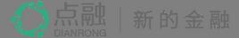 lender-logo-2.png