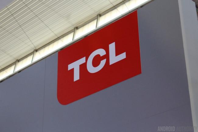 TCL-logo-aa-gds-mwc17-840x560.jpg