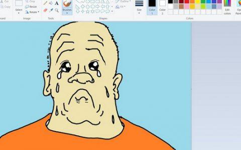 新版Windows 10 十月发布 画图工具将被移除