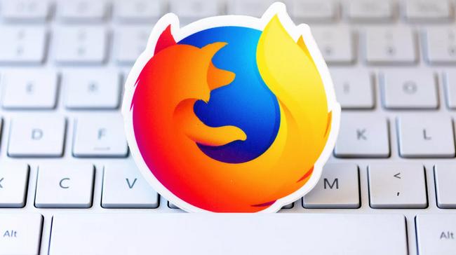版本太多傻傻分不清?一文看懂Firefox的诸多版本