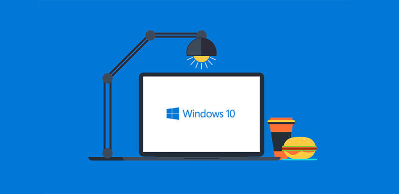 Win10家庭版将支持延后更新功能