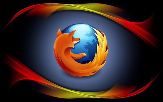 被微软员工喊话投奔Chromium,Mozilla负责人:很烂的建议