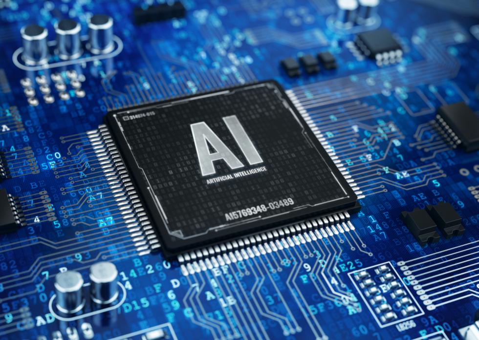 阿里达摩院:发布2019十大科技趋势