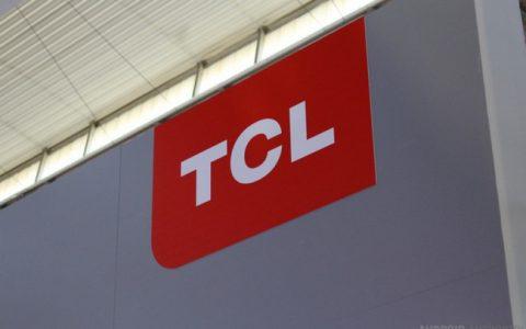 """TCL回应""""天气""""App收集用户数据一事:已开始调查"""