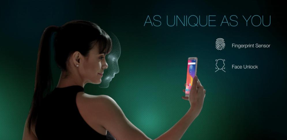 """2款手机的人脸解锁被照片轻易攻破(名单)"""""""