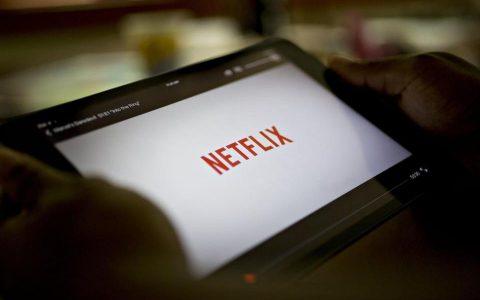 Netflix再涨价:基本会员8.99美元/月