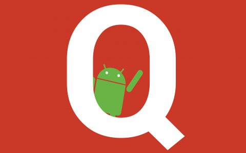 Android 10.0将自带全局黑暗模式