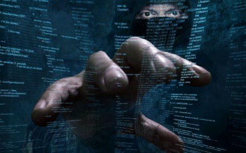 又一起数据泄露:涉7.73亿邮箱和两千万密码