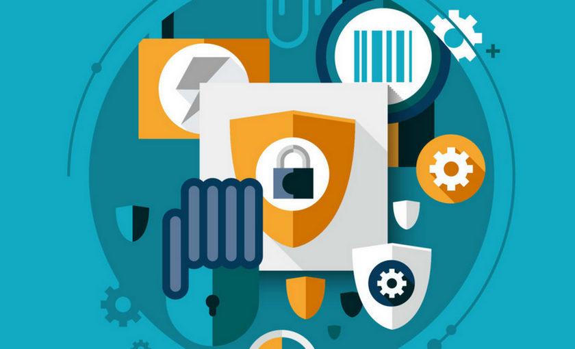 无密码登录将成2019新趋势