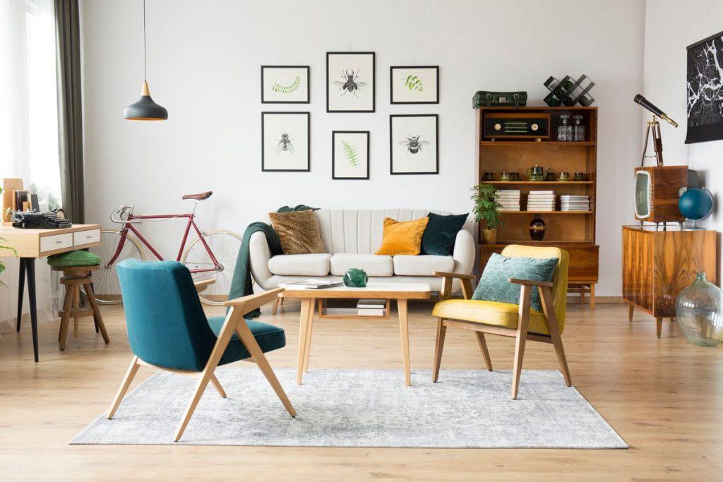 宜家推家具在线租赁:仅面向企业