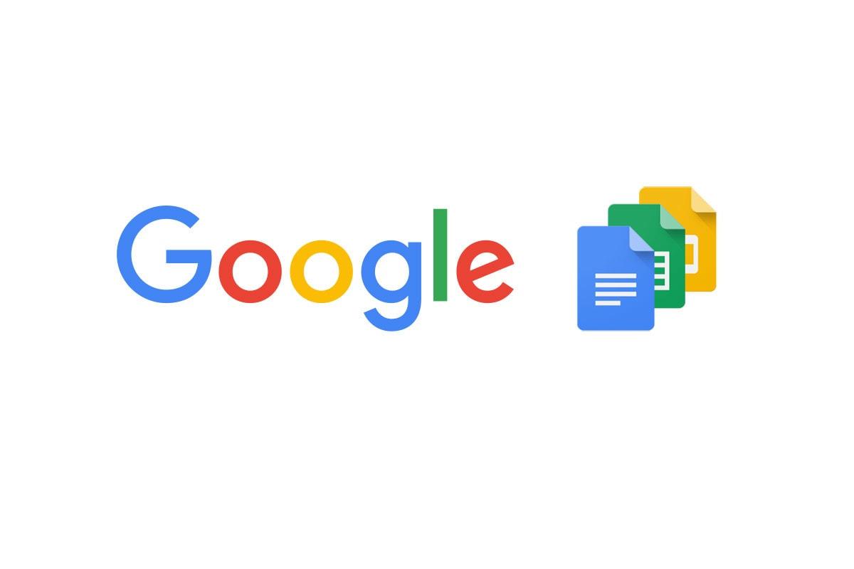 谷歌发布Google Docs API ,自动化文档处理的图片 第1张