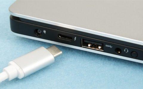 USB 3.0/3.1再被更名,令消费者更难辨别