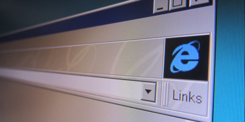 微软建议用户弃用IE?负责人澄清:误会