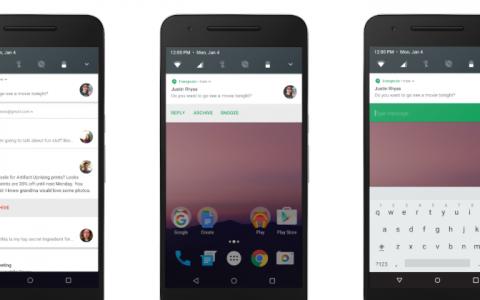 无密码登录又近一步:Android获FIDO 2认证