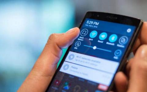 手机QQ强制获取通话记录?回应:新版不再要求