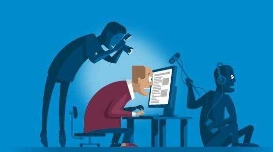 个人信息安全规范:用户有权拒绝个性化推送