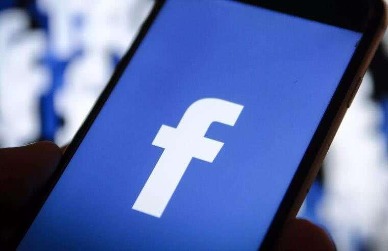 FB Messenger支持撤回10分钟内的消息