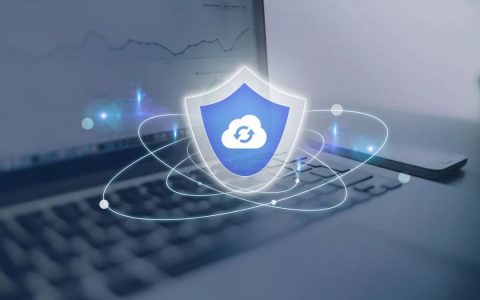 保定网警:网盘产品使用提醒