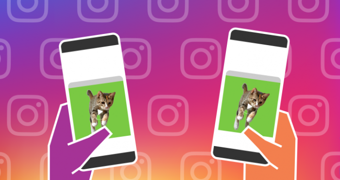 Instagram-Watch-Together.png