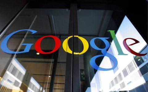 谷歌鼓励用户选择喜欢的搜索引擎:担心被制裁?