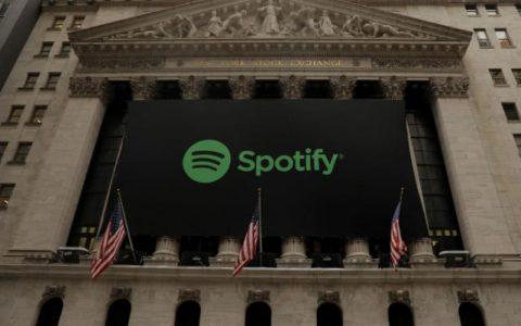 又买一家:Spotify宣布收购Parcast