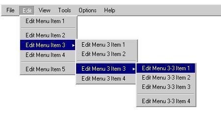 我用上了微软 Chromium 内核的 Edge 浏览器,真是不胜唏嘘