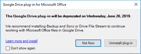 Google-Drive-Plugin-for-Microsoft-Office-Deprecation-notice.png 第3张