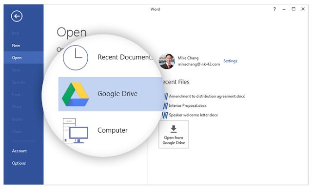 Google-Drive-Office.png