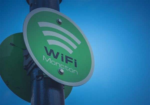 新华社:公共WiFi用户存在被攻击风险