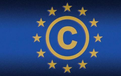 互联网黑暗时刻?欧盟新法要求平台阻止版权内容