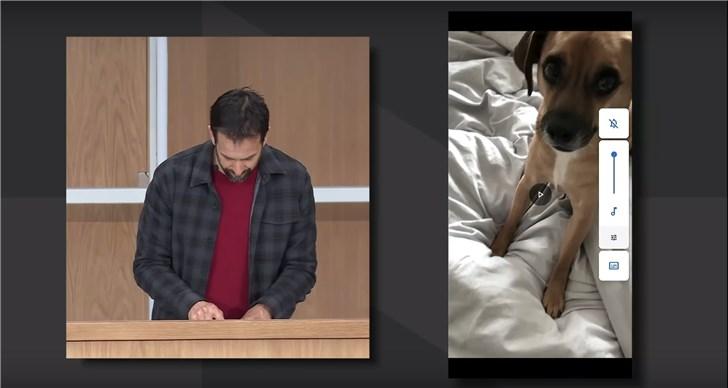 谷歌Live Caption:将手机上的音频实时转为字幕的图片 第5张