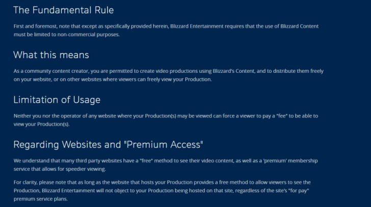 Twitch推出付费直播,或违反游戏厂商服务条款