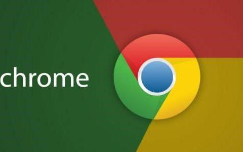 Chrome OS将支持与iPhone USB共享数据