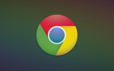 Chrome 新增屏蔽不良广告功能