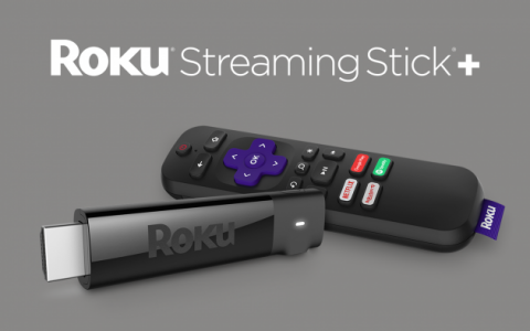 Roku统治美流媒体市场:超30%份额