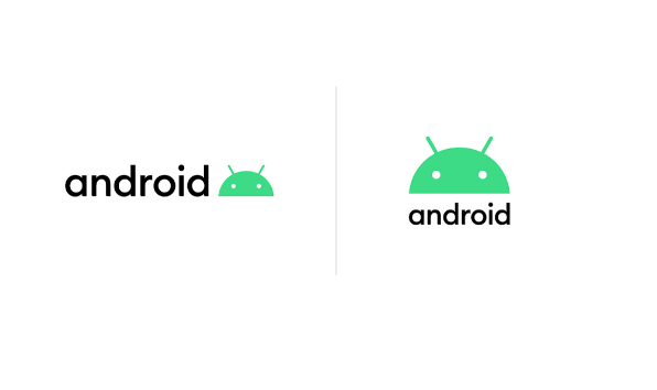 Android Q 命名为 Android 10的图片 第3张