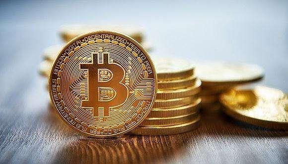 中国央行将推数字货币