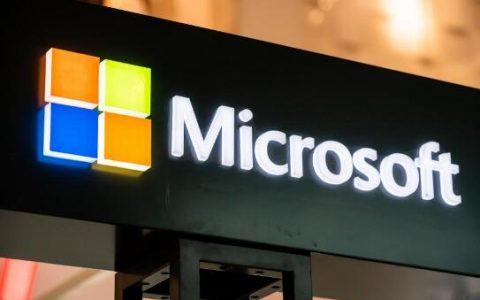 "Windows"" BlueKeep""漏洞正被利用来进行远程攻击"