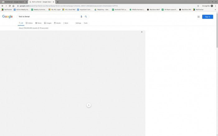 google-search-results-chrome-gray-screen-1536x960.jpg