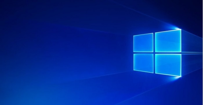 download-windows-10-20h1-build-19030-780x405.jpg 第1张