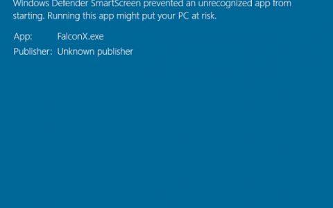 【技巧】让Win 10任务栏图标居中,像macOS和Chrome OS那样