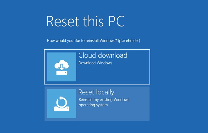 Windows 10 20H1更新将于明年初正式推送