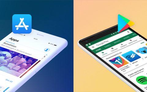 App Annie:2020年移动应用和游戏趋势预测