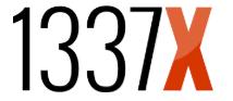 最受欢迎的8个BT下载站点(2019版)