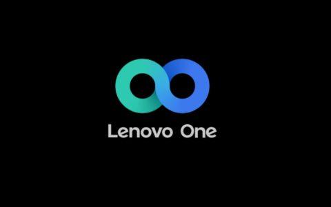 联想欲推Lenovo One:连接PC和手机