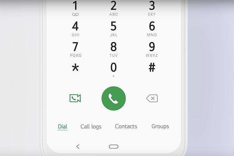 "LG发布新的用户界面"" LG UX 9.0""的图片 第1张"
