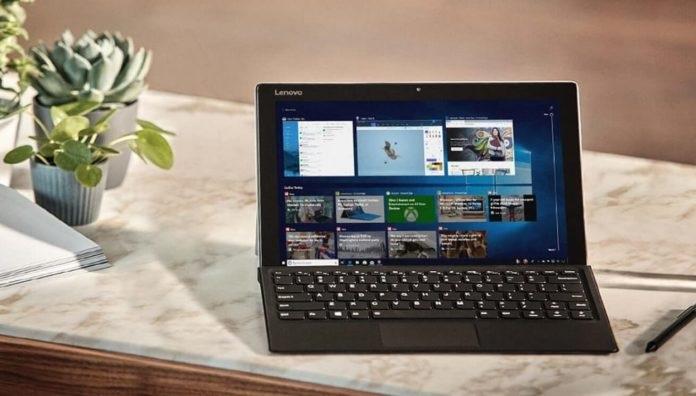[下载] Windows 10 November 2019更新ISO文件