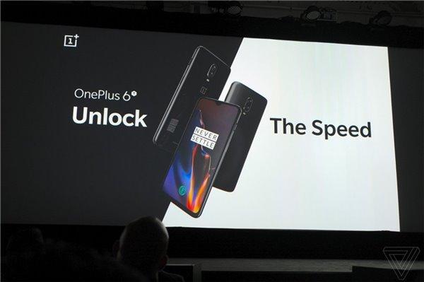 一加向6/6T国行推送Android Q稳定版 第1张