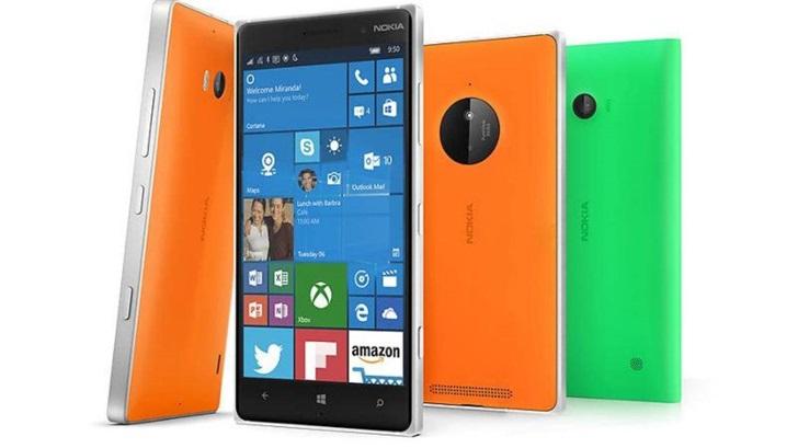 Windows 10 Mobile 12月10日停止支持 第1张