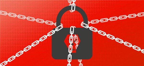 微软:受害者不应向勒索软件交赎金